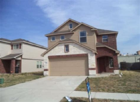 killeen reo homes foreclosures in killeen
