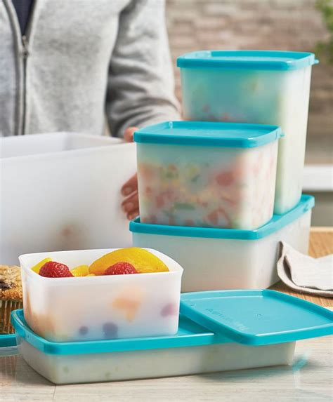 Tupperware Lock And Lock 385 best tupperware images on tupperware