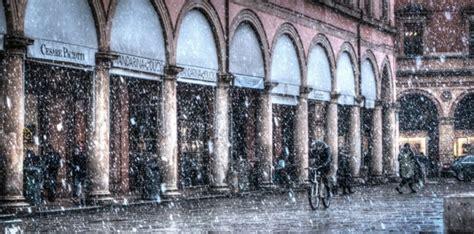 Costo Installazione Riscaldamento A Pavimento by Installazione Riscaldamento A Pavimento Bologna
