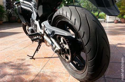 Ktm Duke 200 Tyre Price Ktm Duke 200 Tyre Price In Malaysia