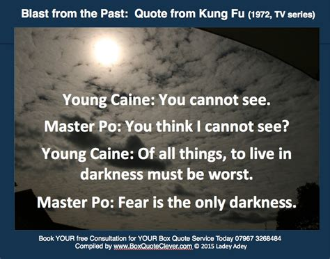 Grasshopper kung fu quotes voltagebd Image collections