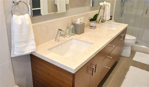 Wonderful Furniture Style Bathroom Vanity #6: Furniture-style-bathroom-vanities-1-bathroom-vanities-and-cabinets.jpg