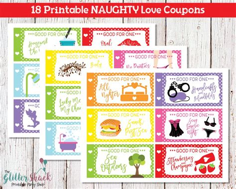 printable intimate love coupons printable love coupons www pixshark com images