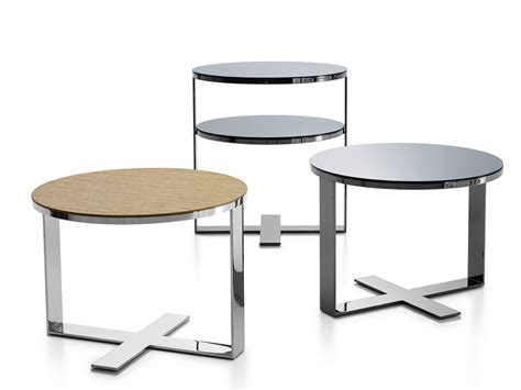 Eileen Coffee Table By B B Italia Design Antonio Citterio B B Italia Coffee Table
