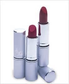 Pembersih Dan Penyegar La Tulipe latulipe lipstick kosmetik murah