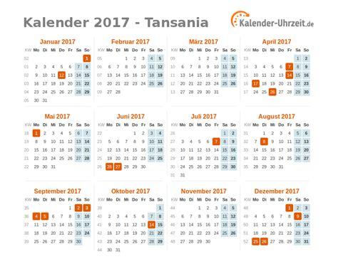 tanzania kalendar 2018 28 images safari in tansania