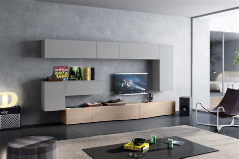 soggiorno stile moderno foto salotto stile moderno di marilisa dones 356664