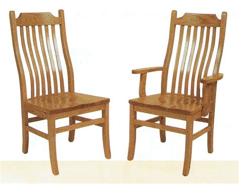 types of chairs material and design used in chairs