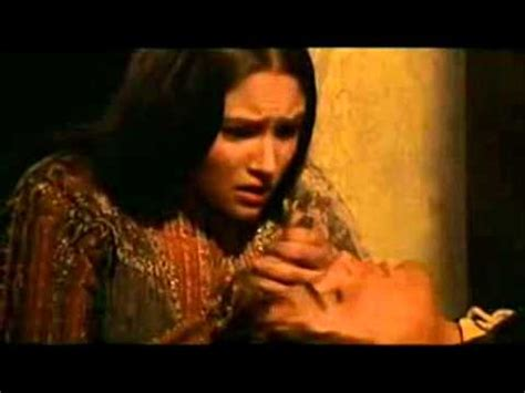 full movie romeo juliet 1996 for free ffilmsorg good quotes 2015 14 12 mb free romeo juliet movie last scene download in