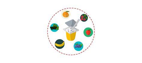 piano di autocontrollo alimentare ristorazione autocontrollo alimentare pmi servizi