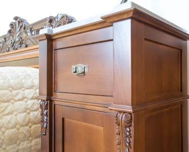mobili di lorenzo mobili e arredi su misura a modica falegnameria di lorenzo