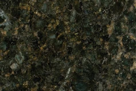 new jersey granite 1499 countertop special