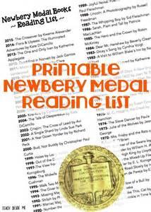 newbery award picture books best 25 newbery medal ideas on newberry books
