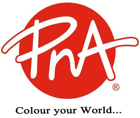 Colour Your World Pna Sa Franchise Brands