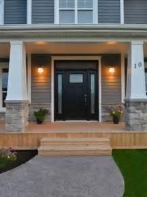 Doors on pinterest black front doors dutch door and screen doors
