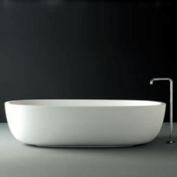 boffi bad boffi iceland bad baden baden interior