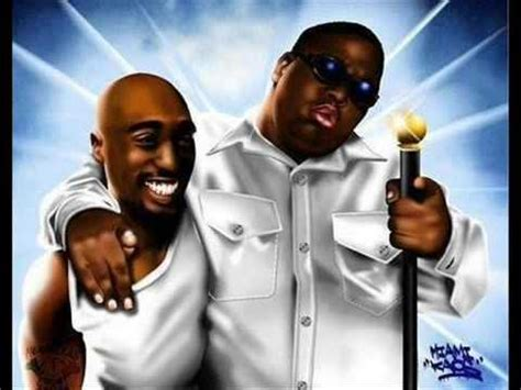stretch house 2pac big stretch biggie house of pain youtube