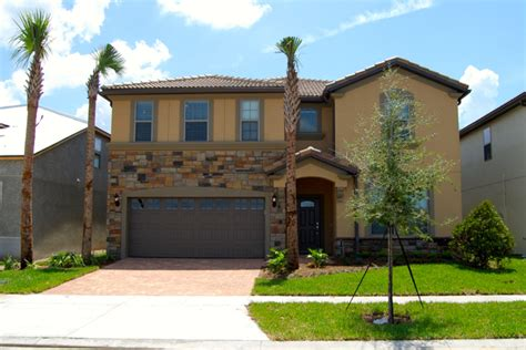 8 bedroom vacation homes in kissimmee florida 8 bedroom vacation homes in kissimmee florida bedroom ideas