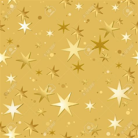 background clipart free gold background cliparts free clip