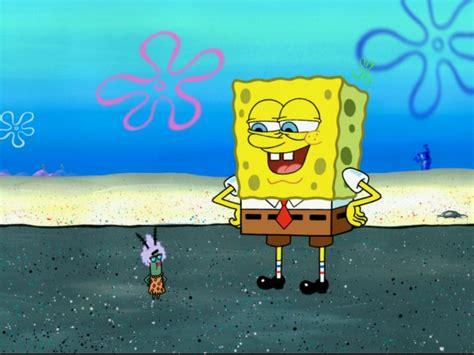 spongebob s secret episode spongebuddy mania spongebob episode gramma s secret recipe