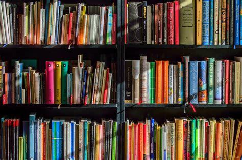 libri libreria presidi libro al voto per il libro dell anno presso