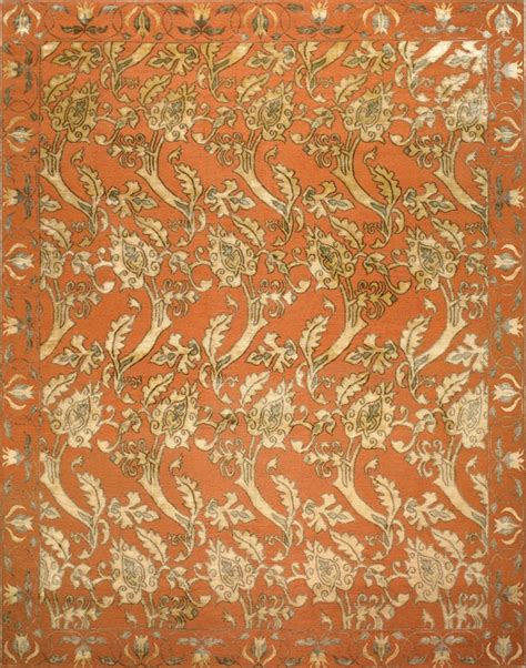 salmon colored rugs pin by kurtz collection on rugs galore