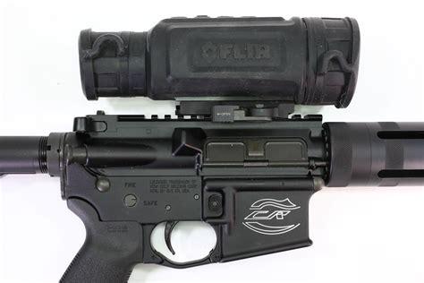 hog light for ar 15 custom ar 15 hog guns and 300 blackout graybeard outdoors