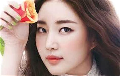 tutorial alis artis korea 17 best images about asian bridal makeup on pinterest