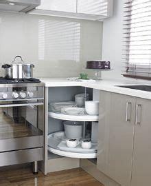 kitchen dining on ikea kitchen countertops