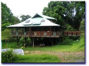 tropical house plans randle tropical homes pole house plans home plans pole