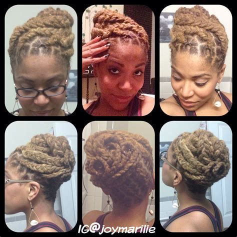 Braid Pin Up Hairstyles by Beautiful Pin Up Hairstyles With Braids Gallery Styles