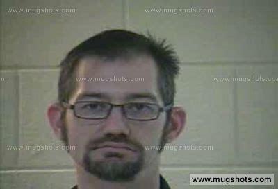 Pulaski County Ky Arrest Records Rodney E Bubnick Mugshot Rodney E Bubnick Arrest Pulaski County Ky