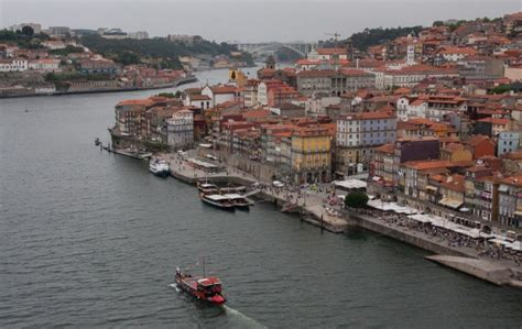 most comfortable vehicle for road trips road trip in porto portugal most popular comfortable