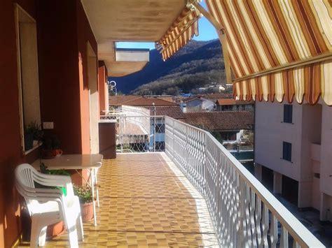 piastrellare balcone pavimento terrazza mq 15 instapro