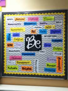 Gallery for gt middle school back to school bulletin boards