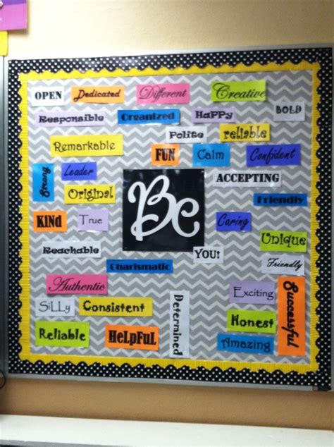 bulletin board design for home economics classroom board decoration ideas for primary school 36