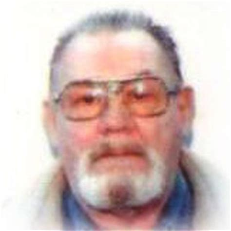 christopher russell obituary russell murray obituaries niagara falls on your