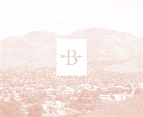 walnut creek city guide bhldn things to do in portland oregon portland city guide bhldn