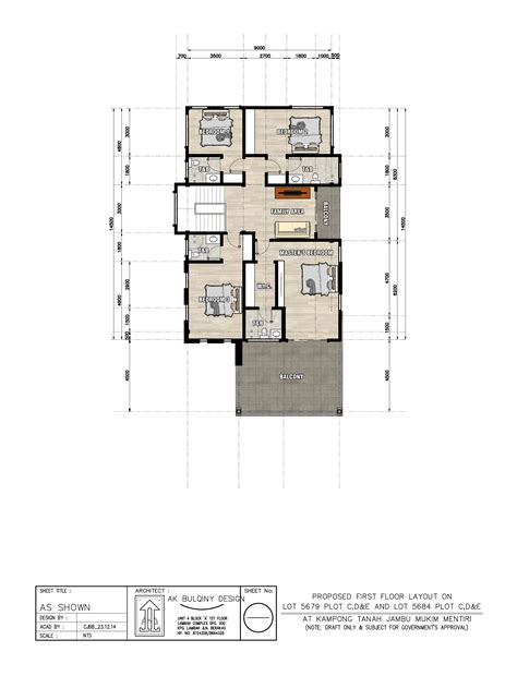 single storey semi detached house floor plan 100 single storey semi detached house floor plan