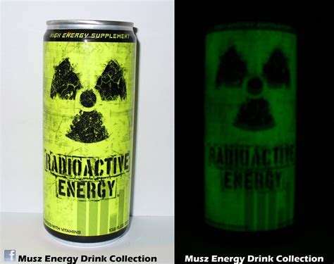 energy drink 1 h world of energy drinks energy drink review radioactive