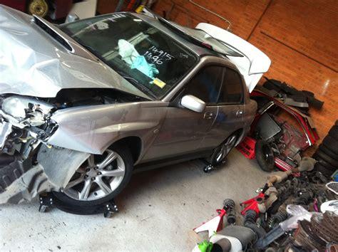 peanut eye subaru wrecking parts subaru impreza wrx auto ej20 turbo gda