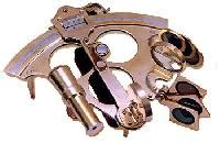 sextant limited sextants manufacturers suppliers exporters in india
