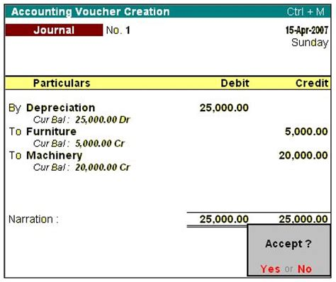 tally.erp 9 : start up & set up of accounting & inventory