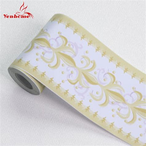 Wall Stickers For Home sticker umbrella picture more detailed picture about 10m