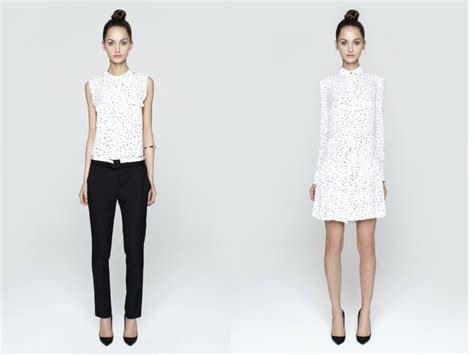 what to wear for office office wear archives the style gallivanter