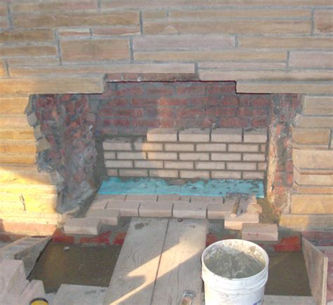 Fireplace Service And Repair by Fireplace Repair Suffolk County Suffolk County S