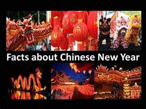 new year in china information top 50 interesting facts about new year xinnian