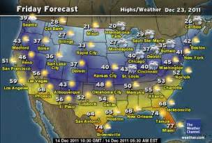 us weather map and forecast fahrenheit the enzyme