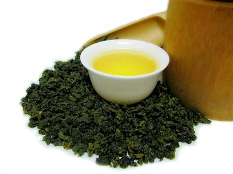 Teh Oolong Tea 5 surprising benefits of oolong tea cool