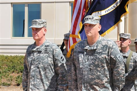 robert rodriguez us army file chief of staff of the army gen raymond odierno